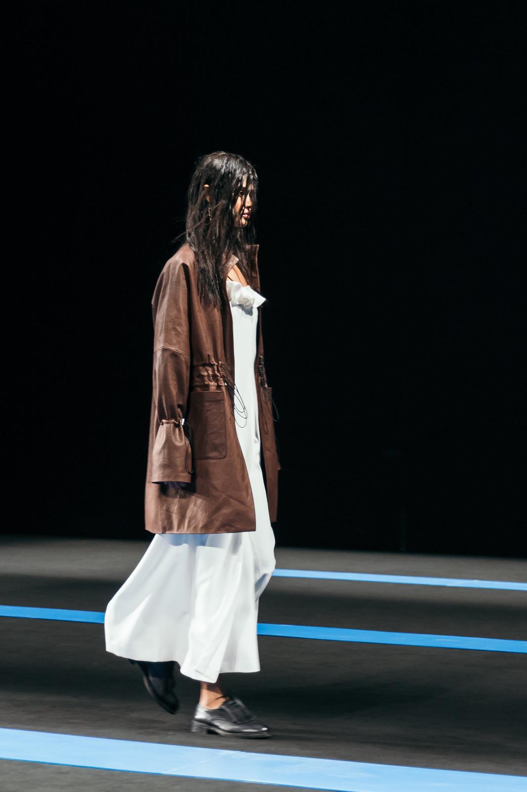 Jessie Chanes - Seams for a desire - 080 Bacelona Fashion #080bcnfasion -43