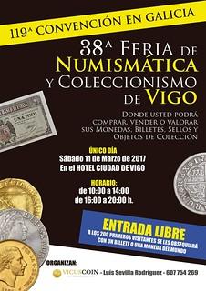Convención en Vigo 32729075816_745e008008_n