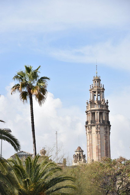 El Viaje de España - 2017a