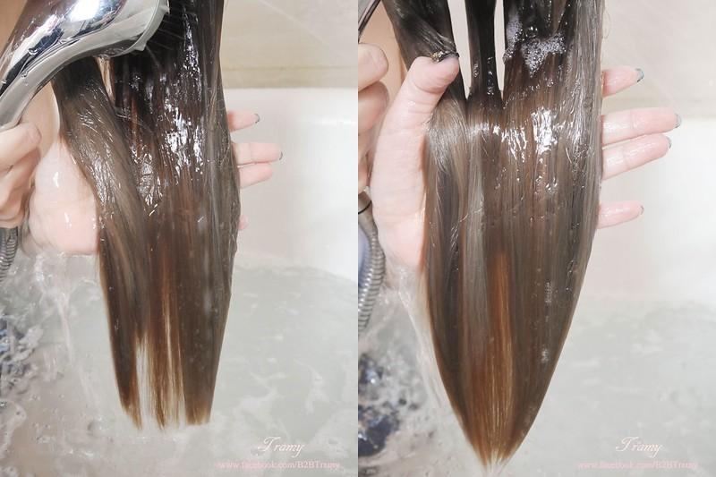 護髮 (17)
