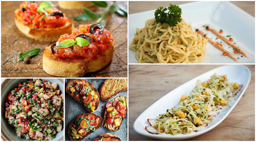 4-food-via-neighbourlist
