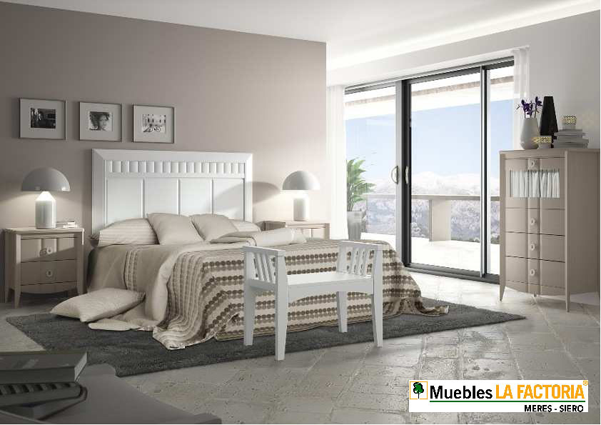 Untitled muebles la factoria flickr - Muebles la factoria ...