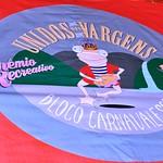 UNIDOS DAS VARGENS - 2012