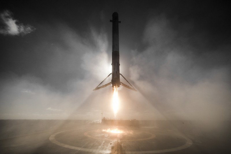 spacex-falcon-9-landing