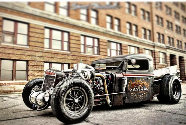 rat-rods-low-rider-hot (29)