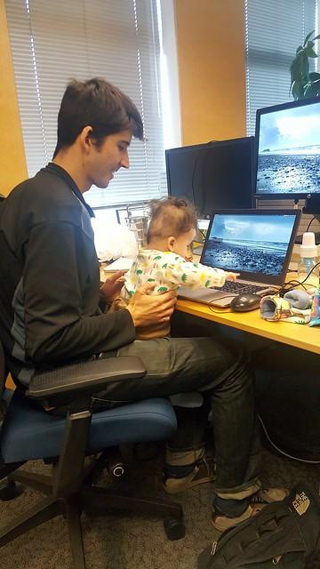 Little Programmer