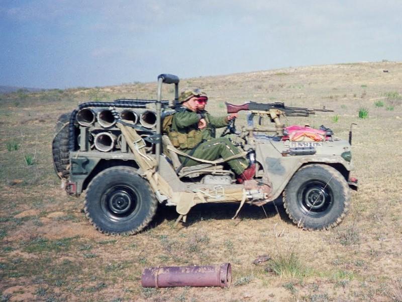 M151-tow-ammunition-idf-1992-f-1