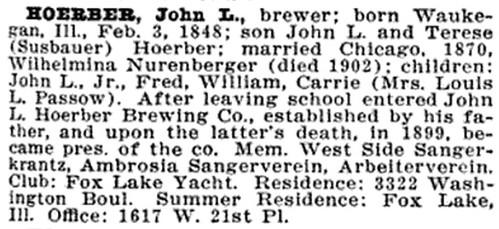 John-Hoerber-Jr-bio
