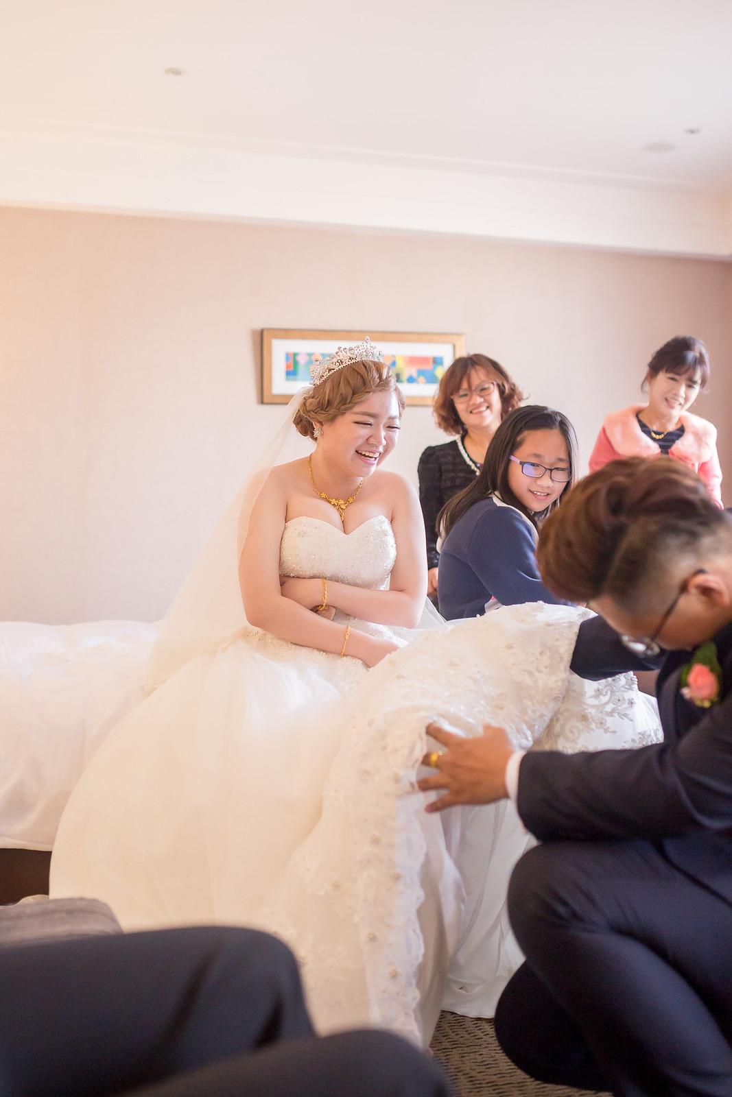 結婚儀式精選-77