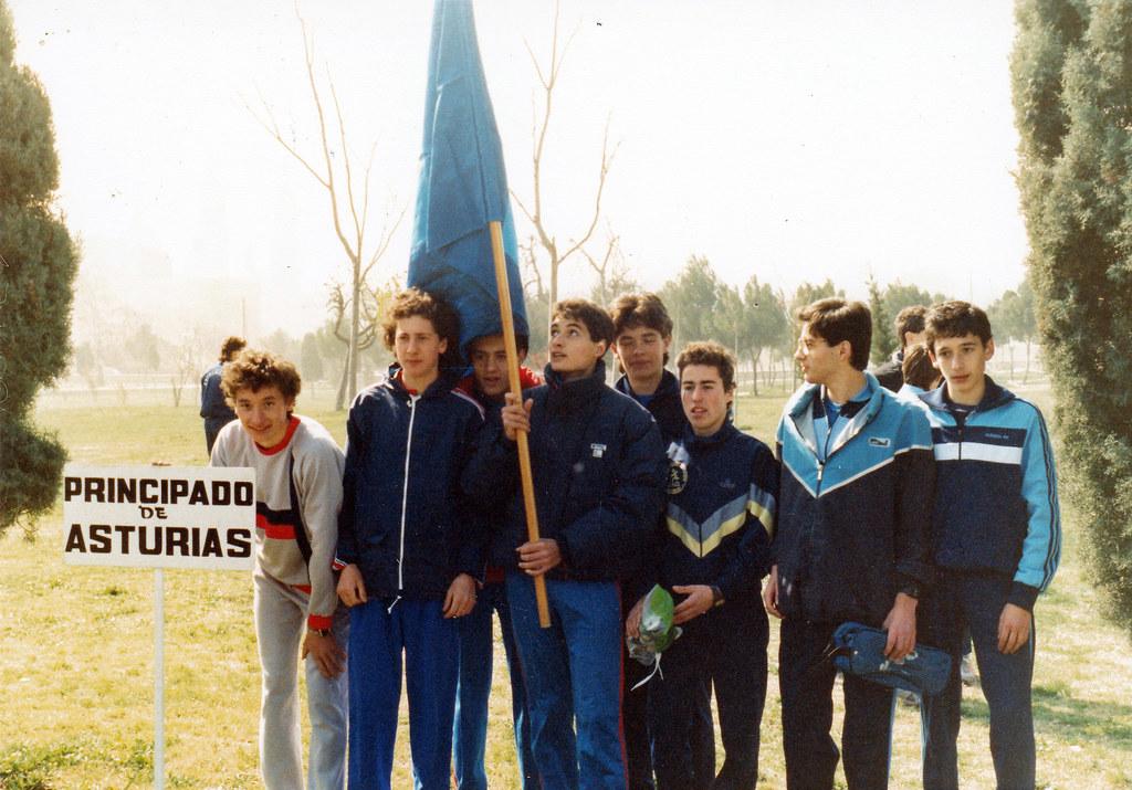 Juan Puerta Valiente en Zaragoza. Foto 015.