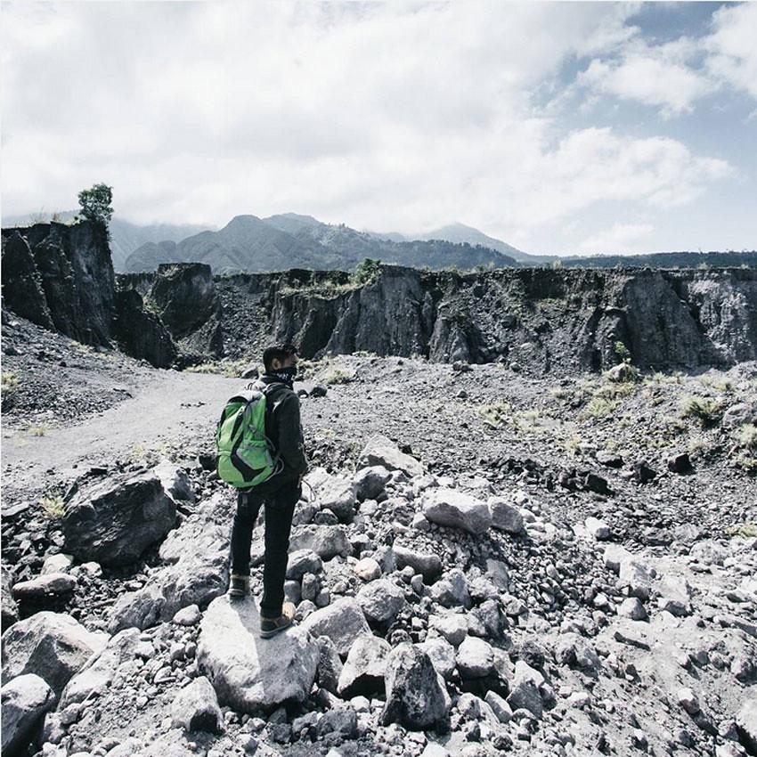 6-Merapi-rocks-kukuhaldy-instagram.jpg