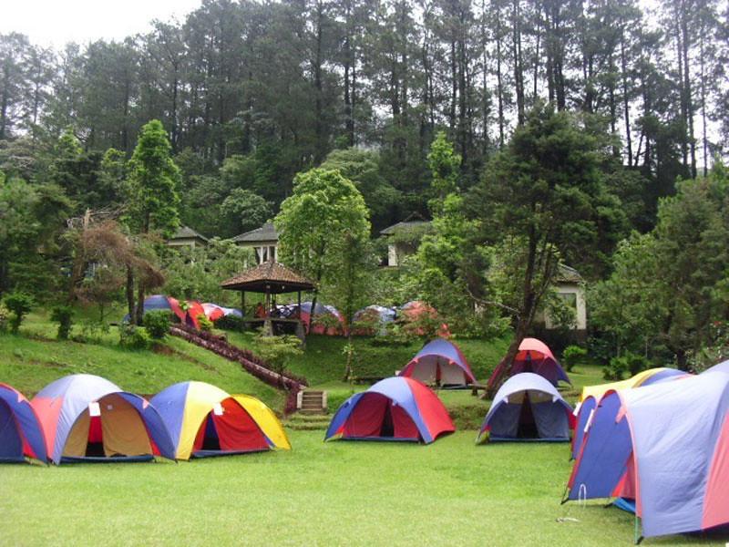 6-camping