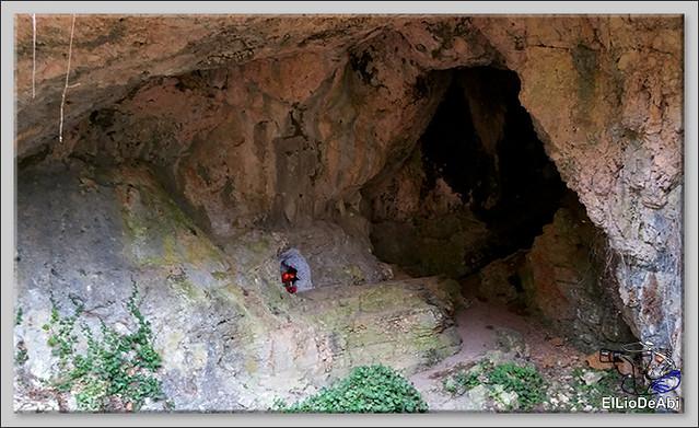 Conoces el camino que va de Rojas al Santuario de Santa Casilda 4