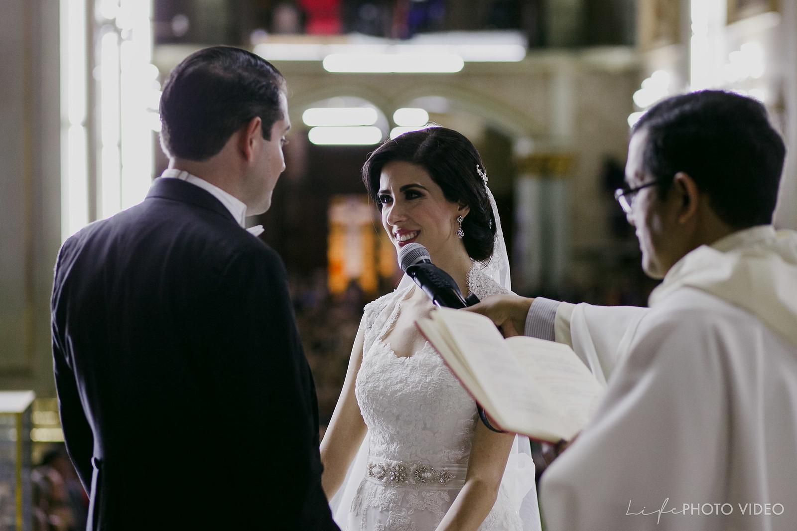 Boda_Leon_Guanajuato_Wedding_0067