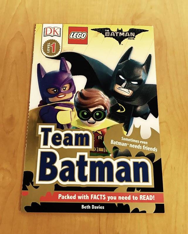 LEGO-Batman-Movie-team-Batman
