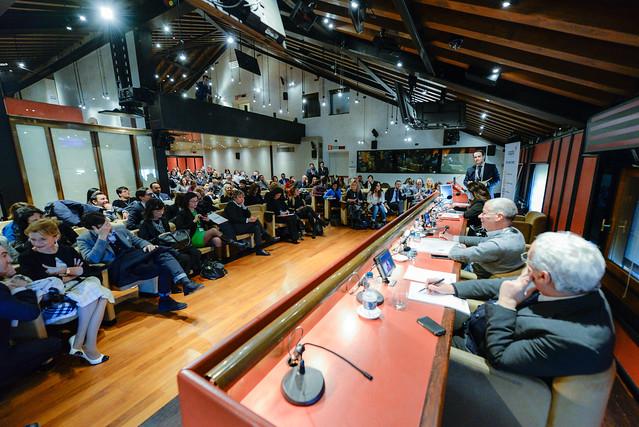 CDN Treviso 4 - Assemblea 21 gennaio 2017