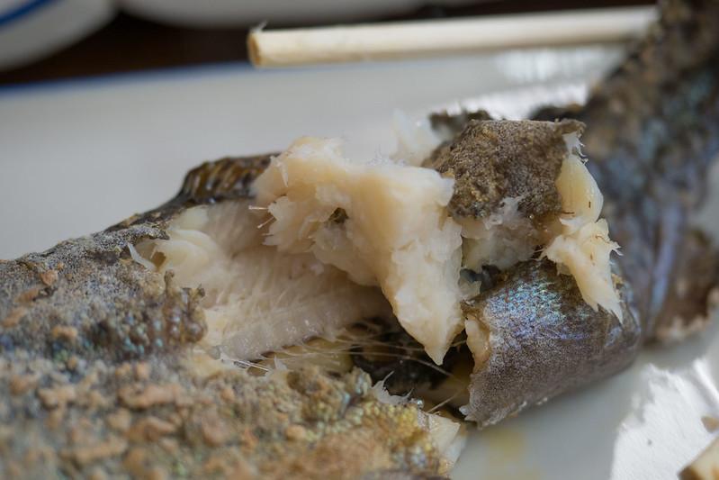 hinodemachi-62