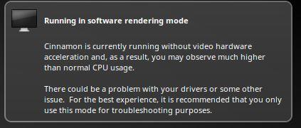 VBox_LinuxMint_VideoError