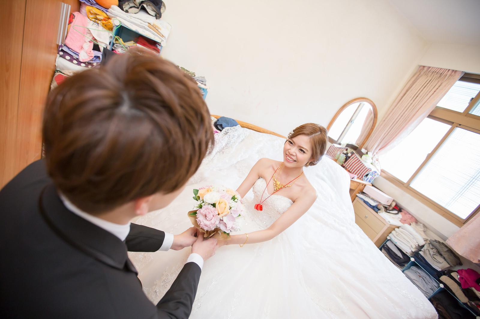結婚儀式精選-28