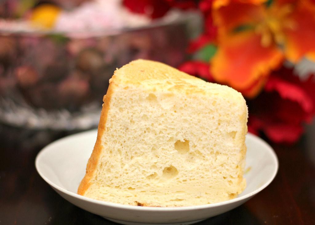 durian-d24-chiffon-cake