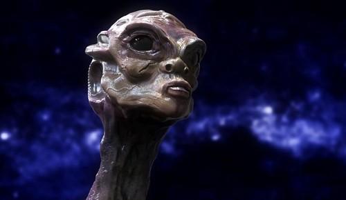 aliens-visitors-2