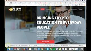 Red Alert 2 Yuris Revenge Repack Bitcoin
