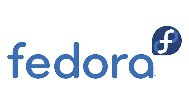 fedora_logo.jpg
