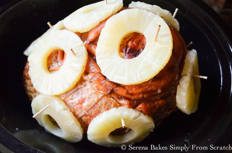 Slow-Cooker-Pineapple-Honey-Mustard-Baked-Ham-Pineapple-Rings.jpg