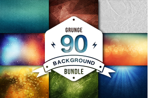 20 Grunge Line Backgrounds