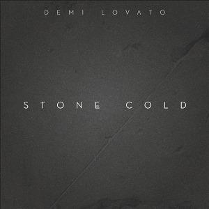Demi Lovato – Stone Cold