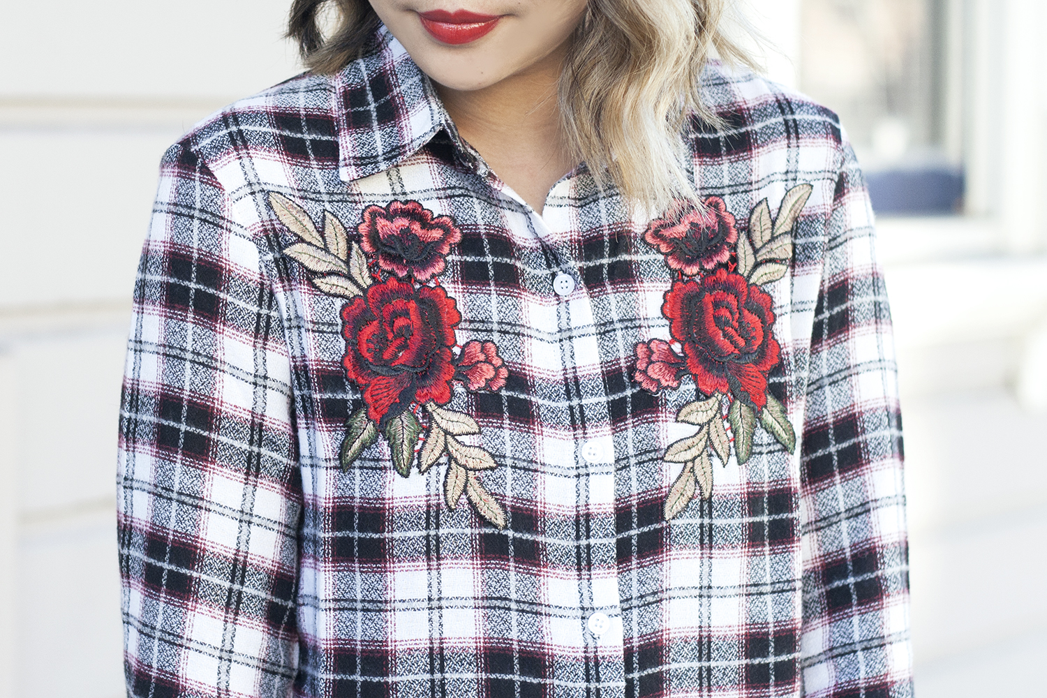 09plaid-floral-embroidery-holiday-fall