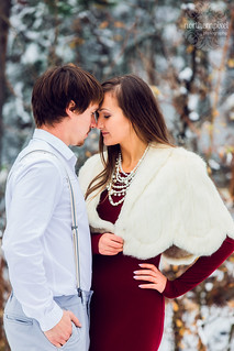 Engagement Session - Prince George BC | by Shauna Stanyer (Northern Pixel)