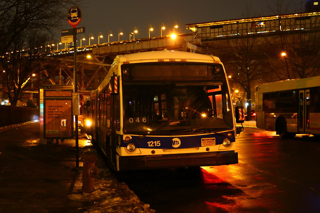 bx9 bus map with 32225832970 on File MTA New York City Bus Orion VII Next Generation  2009 likewise 4001928660 together with 8222608480 also 6029087867 moreover Miller Field  Staten Island  New York.