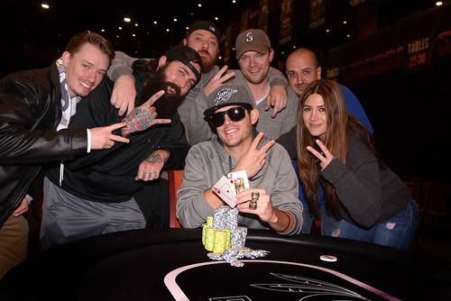 EV47 Ring6 Champion Chris Staats  -EWB_2049