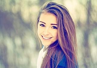 Стань привлекательней: эффективные советы Лизы Хелманис