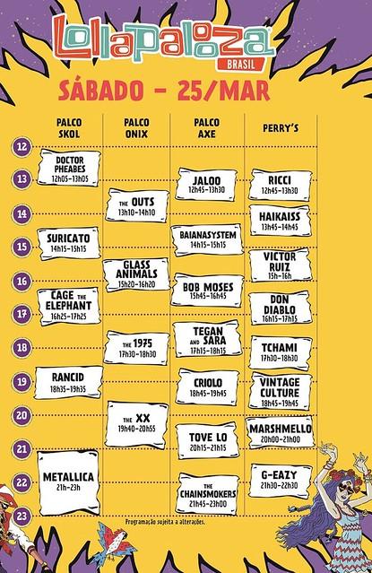 lollapalooza-lineup-programacao-dia1