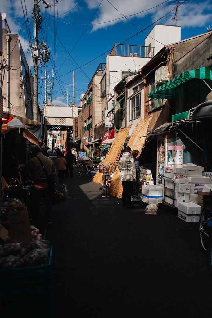 Japan Day 15