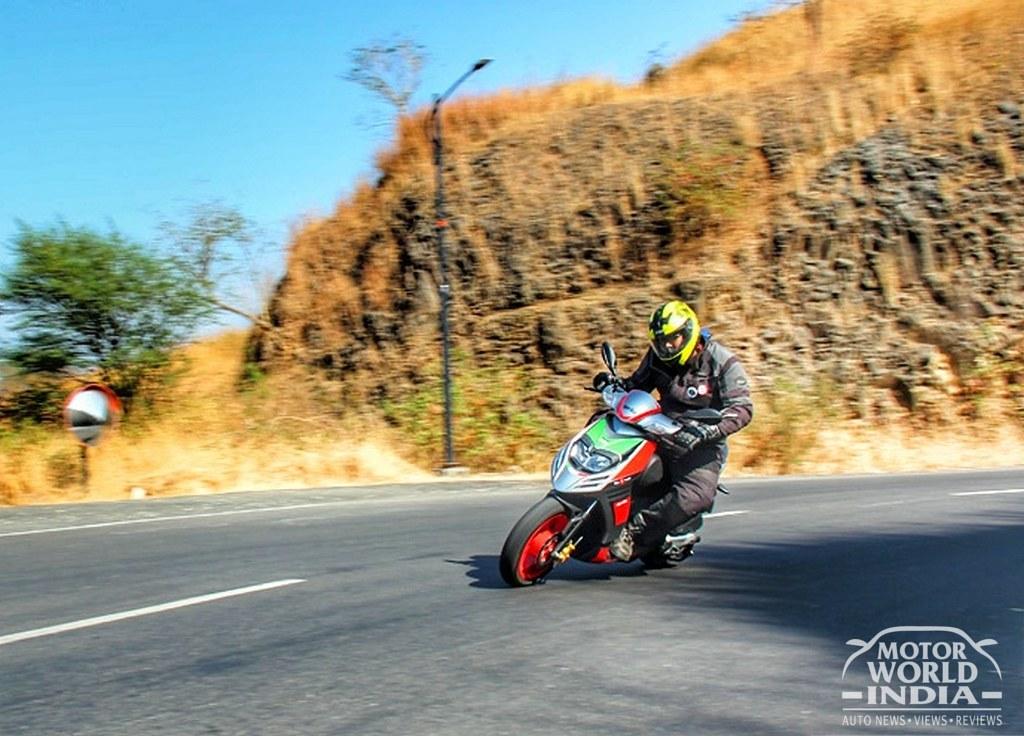 Aprilia-SR-150-Race (6)