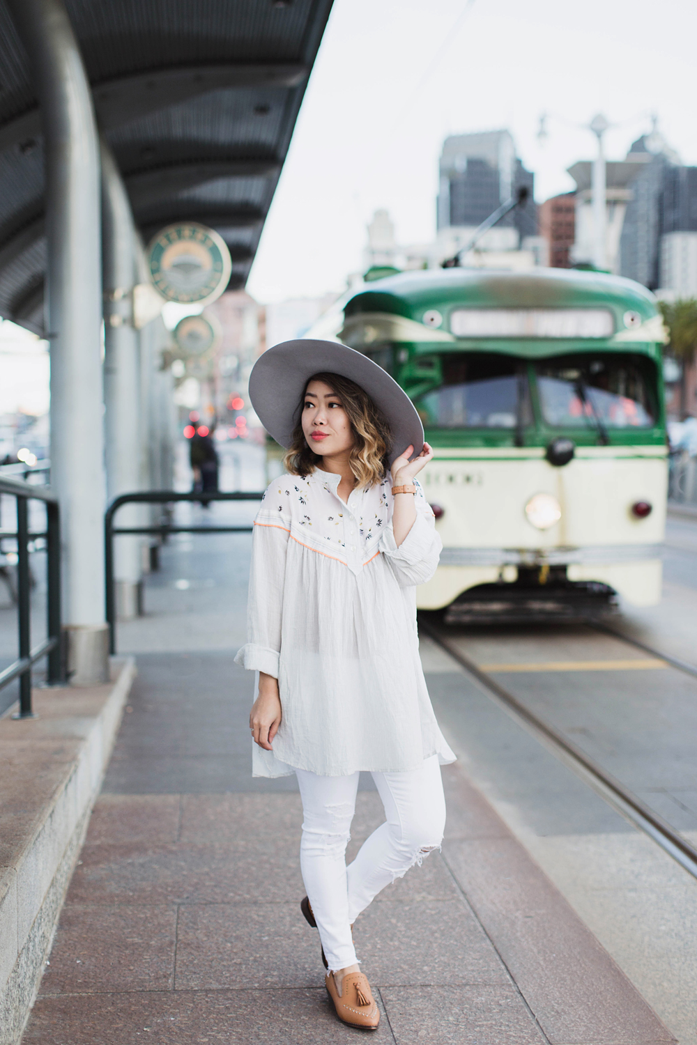 04freepeople-sf-sanfrancisco-hat-style-fashion