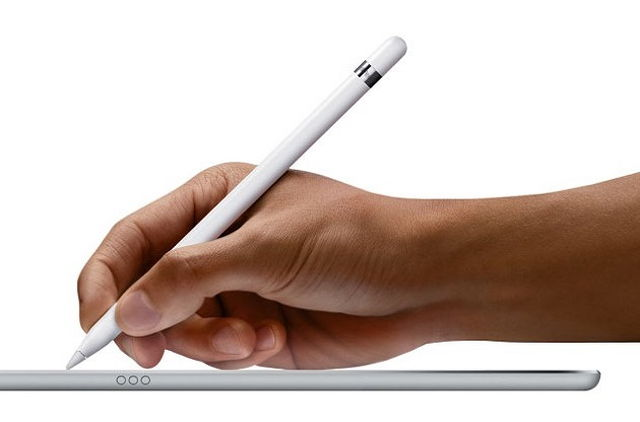 Apple-Pencil1.jpg