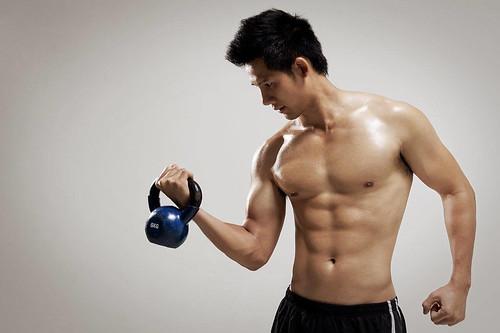 chế độ ăn uống sinh hoạt cho người yếu sinh lý