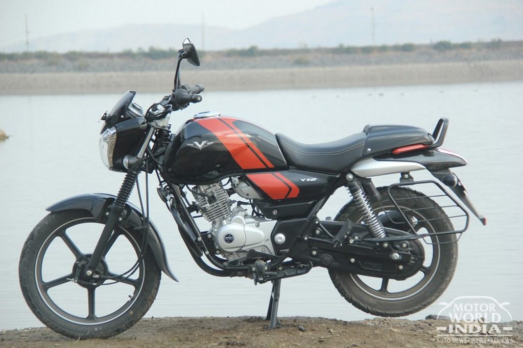 Bajaj-V12-Static-Shots (5)