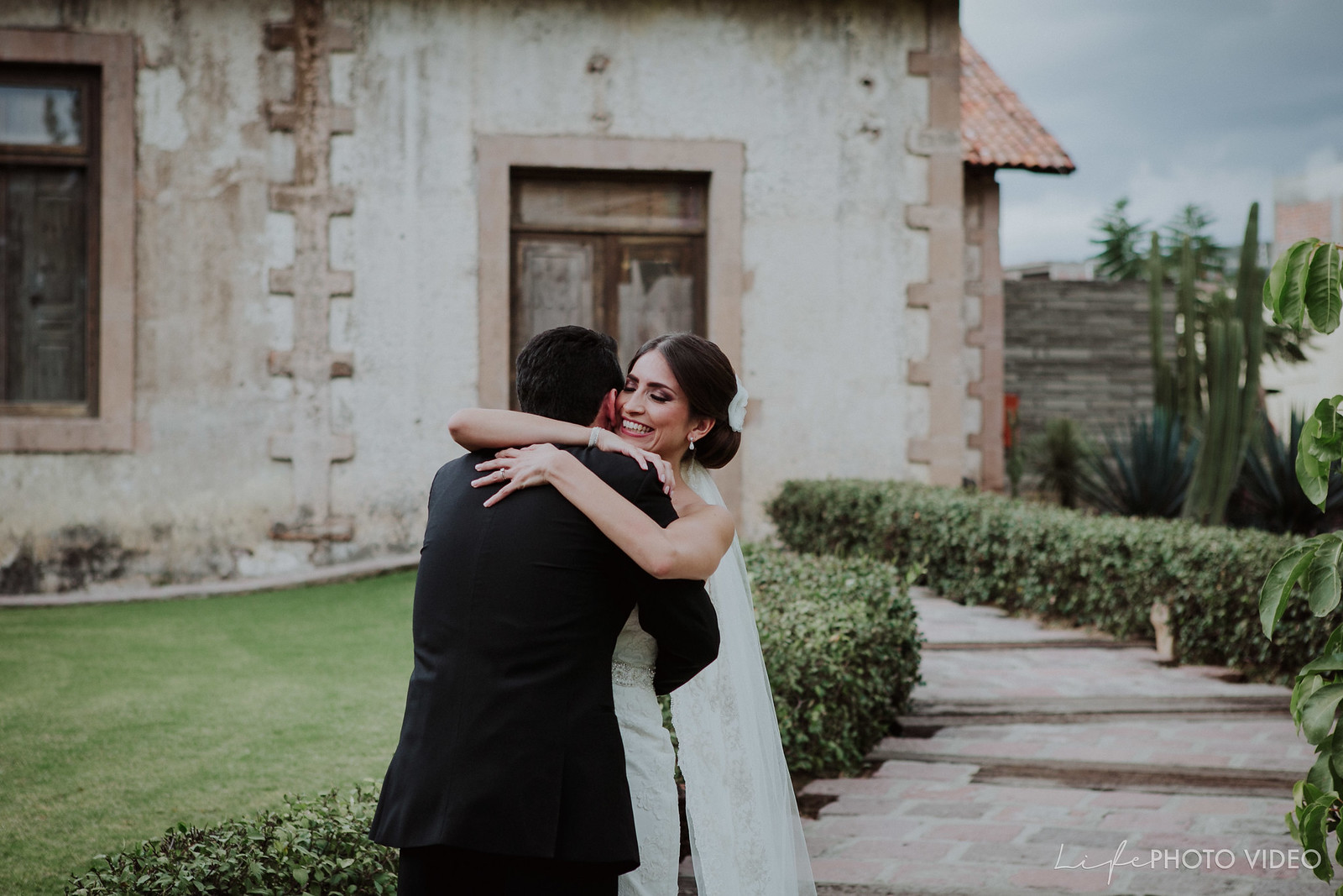 Wedding_Photographer_Guanajuato_0019
