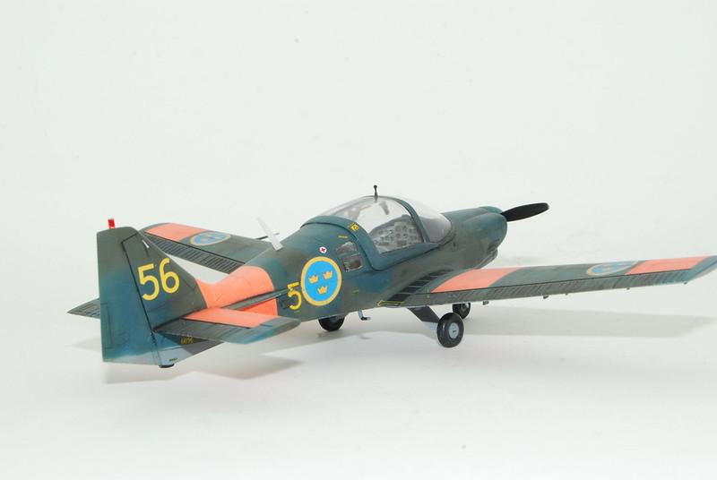 flygvapnet 90 år