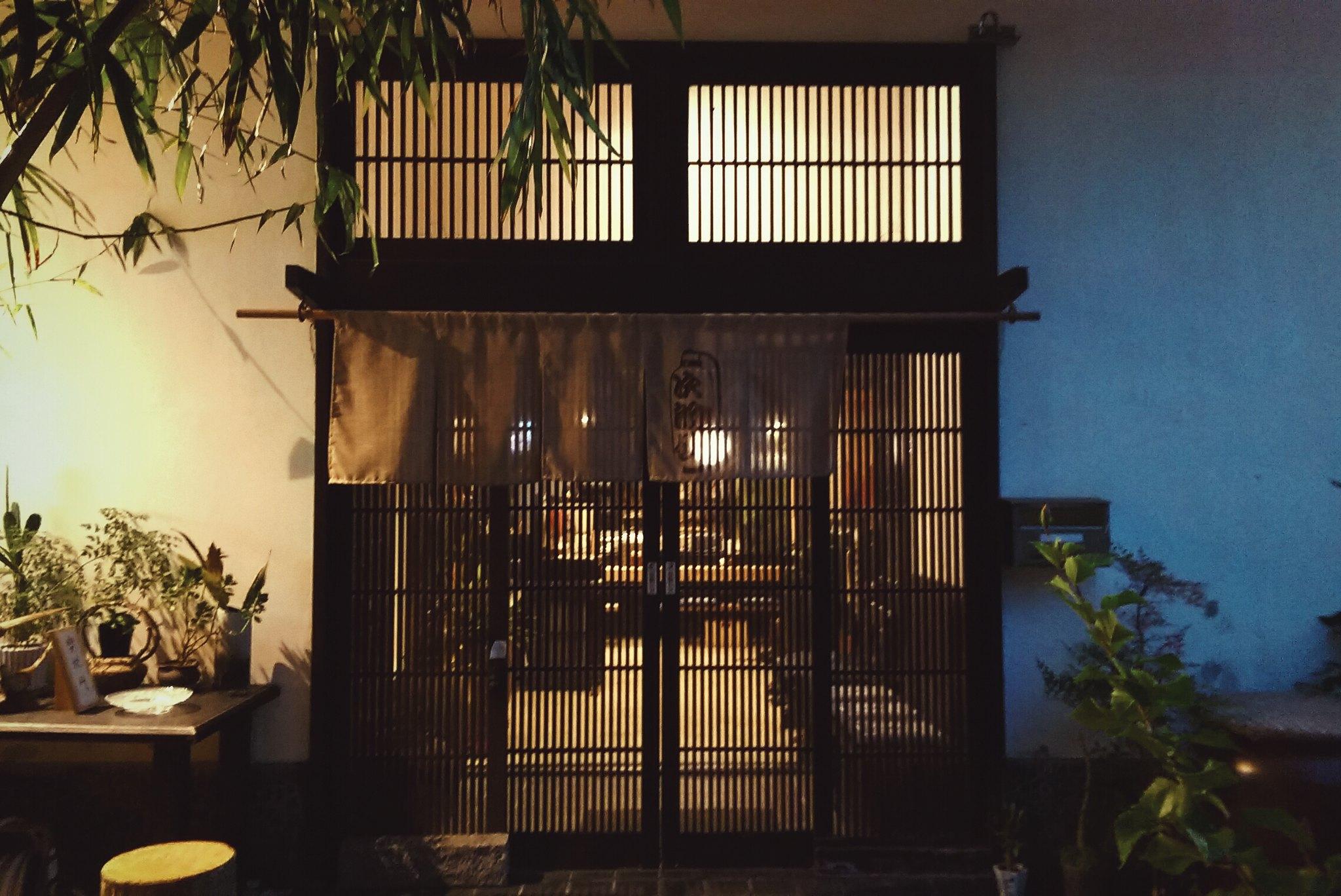 okinawa jirocho