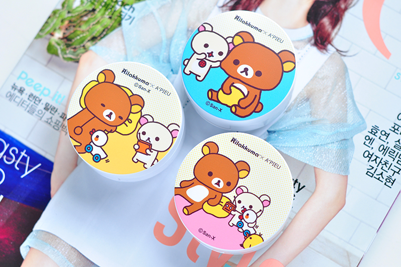 stylelab-kbeauty-rilakkuma-x-apieu-air-fit-cushion-blush-1
