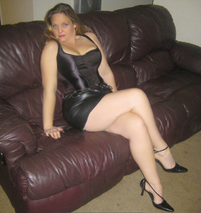 new berlin milf women Watch free public milf porn videos on xhamster select from the best full length public milf xxx movies to play xhamstercom updates hourly.