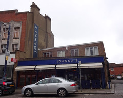 Picture of Joanna's, SE19 1RX