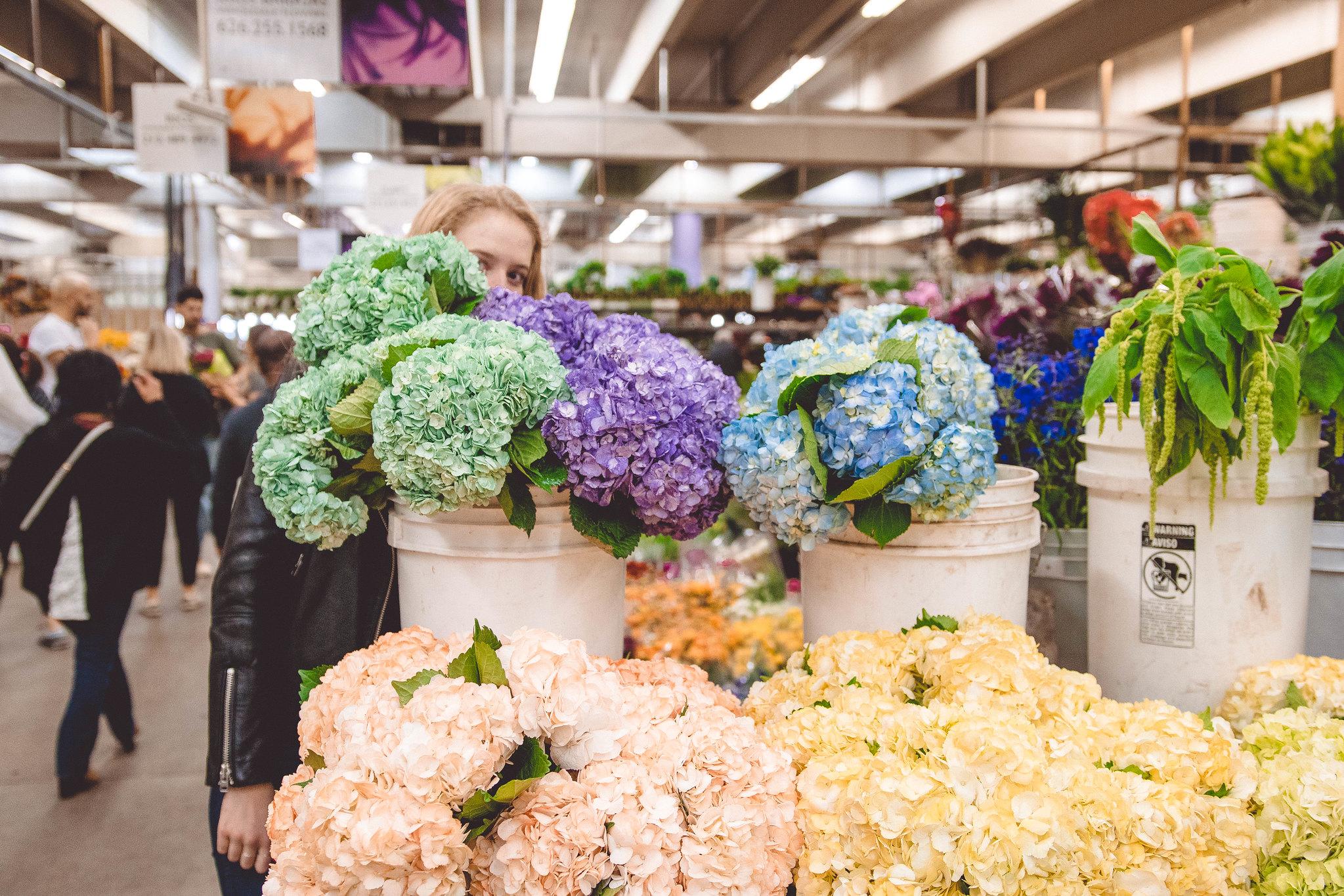 flowermarket-14