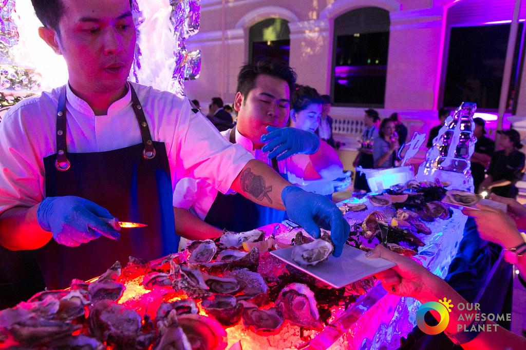 Asia's 50 Best Restaurants 2017-8.jpg